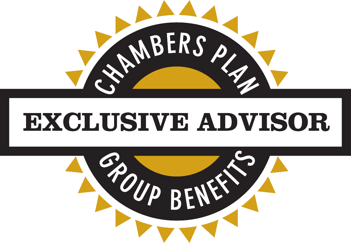 Chambers Plan Exclusive Advisor