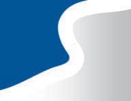 Steve T Sola Insurance Limited logo